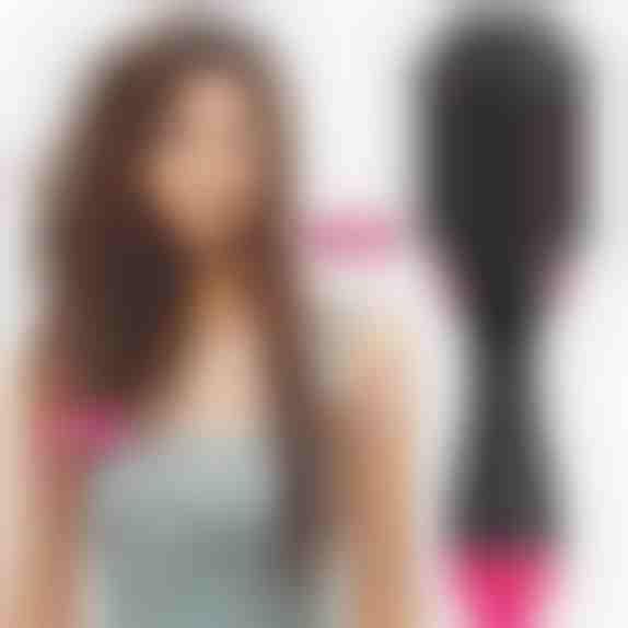 2v1: fén na vlasy & volumizér styloom lp